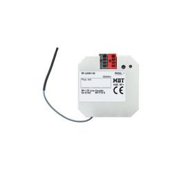 MDT RF-LK001.02 / Соединитель линейный KNX RF, для работы с ETS5