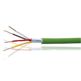 Belden Cable KNX / Кабель для шины KNX/EIB, 2x2x0.8mm