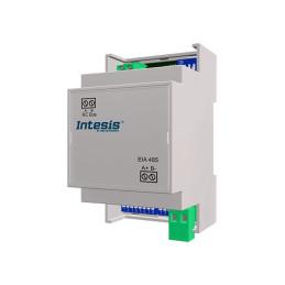 HS-RC-MBS-1 / Интерфейс систем Hisense VRF в сеть Modbus RTU (1 блок)