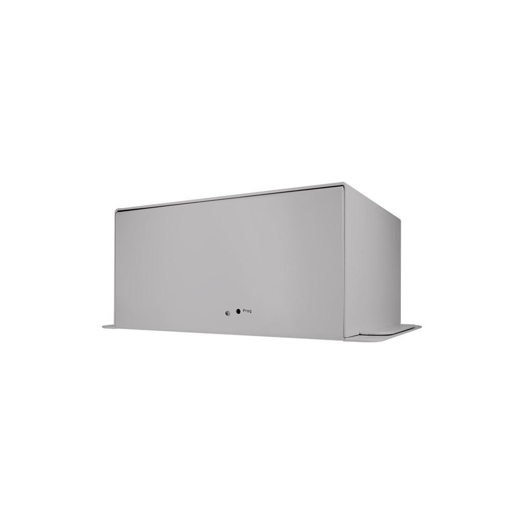 TO-AC-KNX-16 / Интерфейс систем Toshiba VRF в сеть KNX (16 блоков)