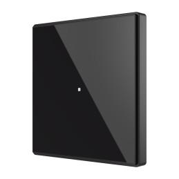 Square TMD / Выключатель сенсорный KNX, 1/2/4/6 кнопок, термодатчик, термостат