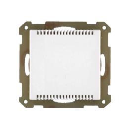 MDT SCN-MGSUP.01 Датчик качества воздуха KNX, измерение CO2 (400…2000 ppm), цвет белый